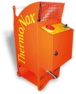 Thermonox2-242x300